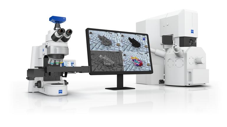 ZEISS_Portfolio_Industrielle_Mikroskopie_ZEISS_Portfolio_Industrial_Microscopy_ZEISS_Portfolio_Industrielle_Mikroskopie