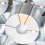 06-ConSense-hochwertige-Stahlwerkstoffe.jpg