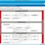 09-ConSense-transparente-Prozessabbildung.jpg