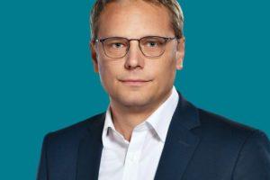 Dr._Marc_Wawerla_übernimmt_Leitung_von_ZEISS_Industrial_Quality_Solutions