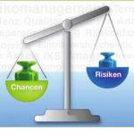 1-ConSense-Risiko-Chance.jpg