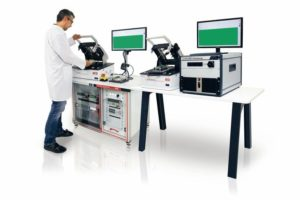 1-Hochvoltheizer-EMobility_MCD_Elektronik.jpg