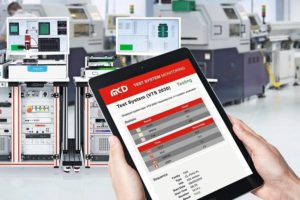 1-Test-System-Monitoring_MCD_Elektronik.jpg