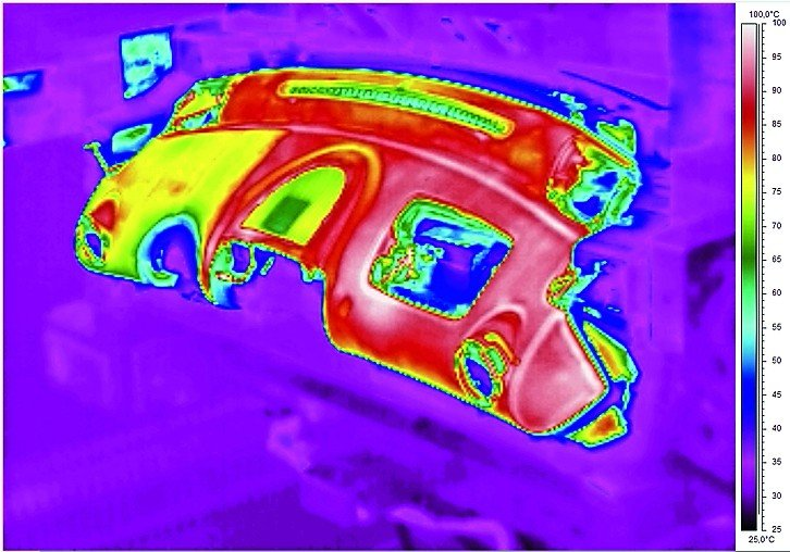 1_Cockpit_vor_Optimierung_-_Kopie.jpg