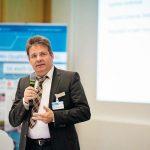 2._FORUM_Qualitätssicherung_in_der_additiven_Fertigung