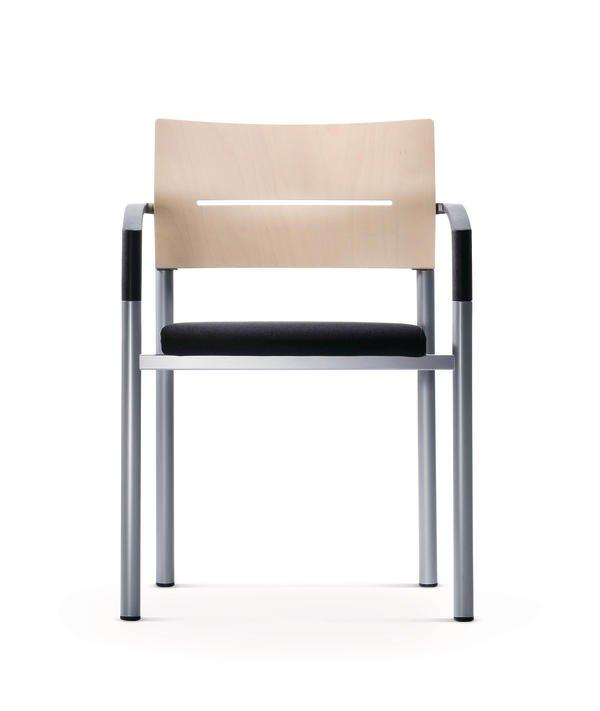 auch kologisch nachhaltige m bel m ssen qualit tskontrollen meistern mit gleichem ma messen. Black Bedroom Furniture Sets. Home Design Ideas