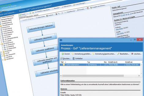 2_Lieferantenmanagement.jpg