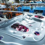 As_one_of_the_first_automobile_manufacturers_worldwide,_Audi_plans_to_apply_machine_learning_(ML)_in_series_production._The_software_Audi_has_developed_recognizes_and_marks_the_finest_cracks_in_sheet_metal_parts_–_automatically,_reliably_and_in_a_matter_o