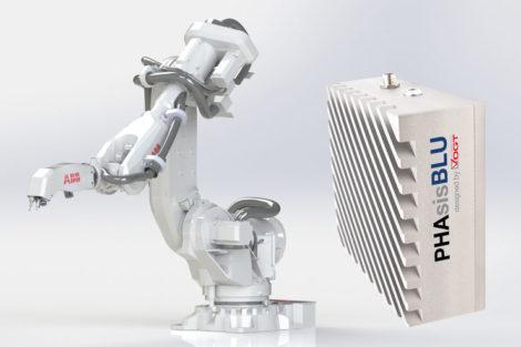 ABB_Roboter_+PHAsis_Ultraschall_Pruefsystem.jpg