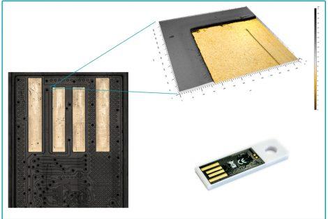 Abb1-Messung_von_USB_Kontaktierungen.jpg
