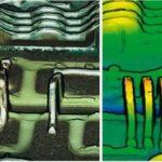 Abbildung_4_Wirebond_detail.jpg