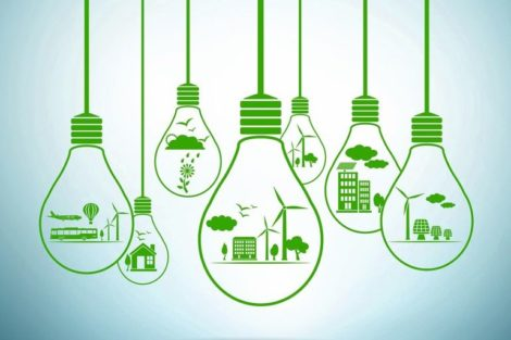 Think_green_ecological_eco_concept_with_the_bulbs
