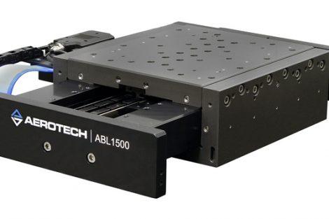 Aerotech_ABL1500.jpg