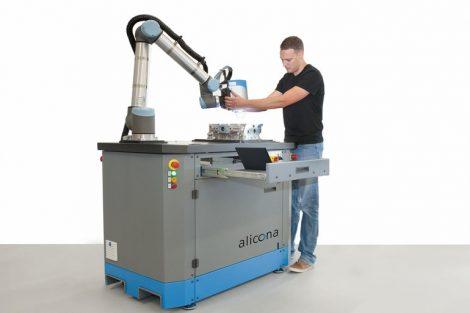 Alicona-2sp.jpg
