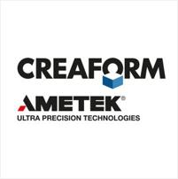 Ametec Creaform