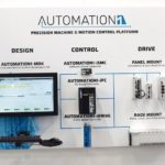Automation1_Board.jpg