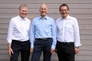 BAS1707_Basler_AG_Acquires_Silicon_Software_GmbH_rgb.jpg