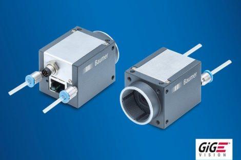 Baumer-CX.XC-cooling-pipe-ML-20210909-PH.jpg