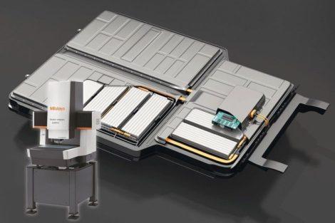Bildmotiv_Mitutoyo_E_mobility_Battery_module_housing_new.jpg
