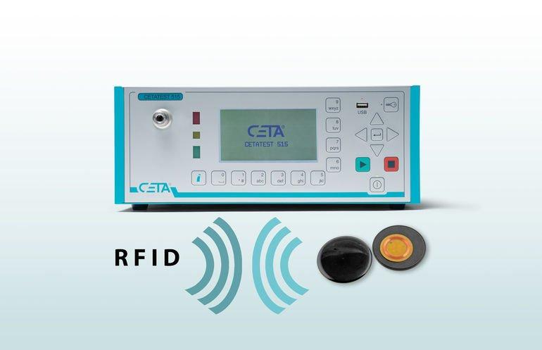 CETA-testet-Dichtheit-RFID-Transponder.jpg