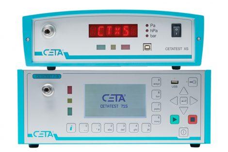 Ceta-3sp.jpg