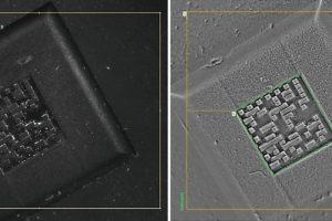 Code_in_Kunststoff_limks-rechts.jpg