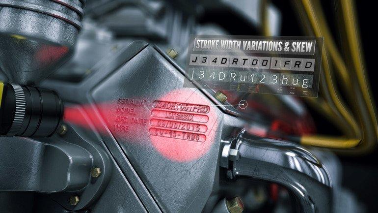 Cognex_Automotive_Stills_08.jpg