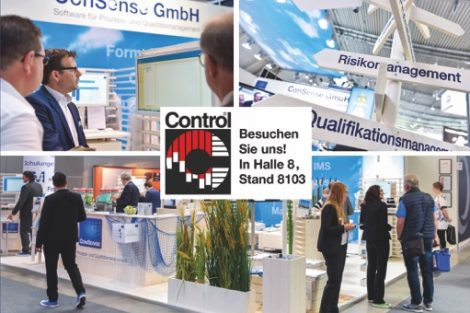 ConSense-Control-2019-Print.jpg