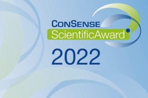 ConSense-_ScientificAward-2022-CMYK.jpg