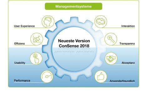 ConSense_2018_Web.jpg