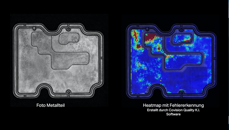 Covision_Quality_Heatmap.png