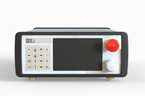 DOLI_Elektronik.jpg