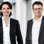 Dr._Bruns_und_Dr._Killich_ConSense_GmbH_PRINT.jpg