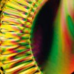 Plastikgefäß_leuchtet_in_psychedelischen_Farben_wie_eine_Holografie