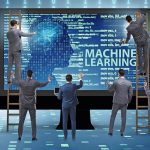 Machine_learning_concept_as_modern_technology