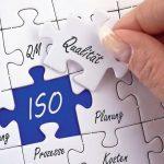 ISO_und_Qualität