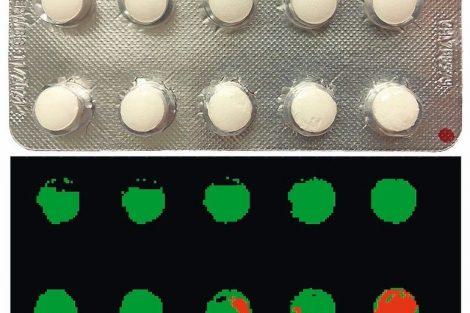 HSI_Pills-in-Blister.jpg