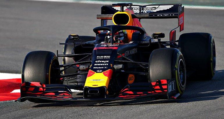 Hexagon_Red_Bull_Racing_Bild.jpg