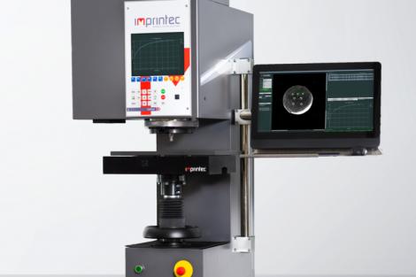 I3dTest-Festigkeitspruefmaschine.png