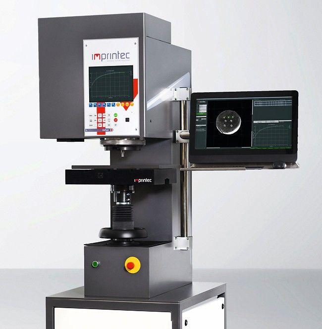 I3dTest-Festigkeitspruefmaschine.jpg