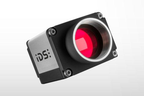 IDS_uEye_SE_Pregius_Sensor_4te_Generation_08_20.jpg