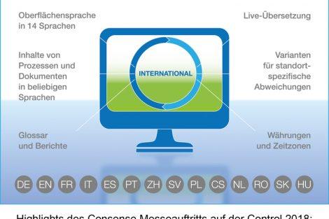 Infografik_Mehrsprachigkeit_mit_Bildunterschrift[1].jpg