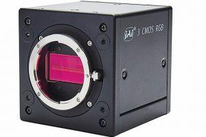 JAI-Press-Image_Sweep-Plus_SW-4000T-MCL.jpg