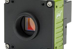 JAI-Press-Photo_Spark-SP-25000-CXP4.jpg