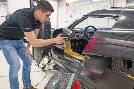 Koenigsegg_Creaform_35.jpg