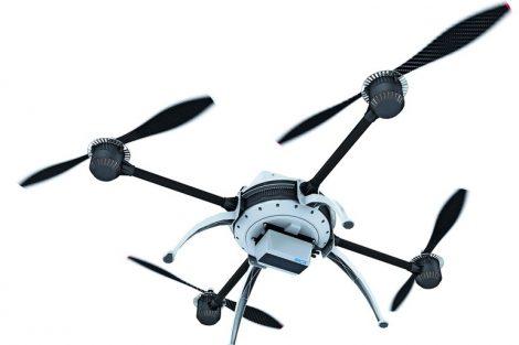 LD-MRS_UAV.jpg