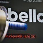 Labello_Compar_20200730.jpg