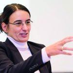 ((02-01-Gisela_Lanza.jpg)),_Gisela_Lanza,_Inhaberin_des_Lehrstuhls_für_Produktionssysteme_und_Qualitätsmanagement_des_Karlsruher_Instituts_für_Technologie_(KIT):__