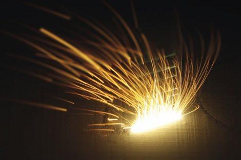 Laser_melting.jpg