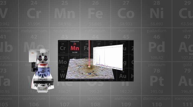 Leica_Microsystems.jpg